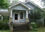 Foreclosed Home in IRBY AVE, Laurens, SC - 29360