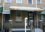 Ejecuciones Hipotecarias en Washington, DC, 20010, Identificación: F3058541