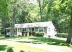 Foreclosed Home en EDGE HILL RD, Blairstown, NJ - 07825