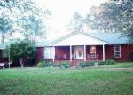 Foreclosed Home in Booneville Rd, Atmore, AL - 36502