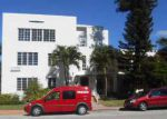 Foreclosed Home en 14TH ST, Miami Beach, FL - 33139