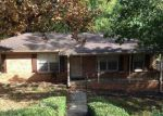 Foreclosed Home en 16TH ST, Calera, AL - 35040