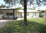 Foreclosed Home en W EVANS DR, Phoenix, AZ - 85053