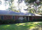 Foreclosed Home en MELTON DR, Lonoke, AR - 72086