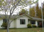 Foreclosed Home en N 39TH ST, Paragould, AR - 72450