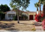 Foreclosed Home en STARLIGHT LN, Bermuda Dunes, CA - 92203