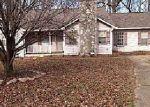 Foreclosed Home in MAYS CT, Stockbridge, GA - 30281