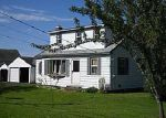 Foreclosed Home in SCHOOL ST, Stockton Springs, ME - 04981