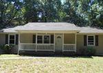 Foreclosed Home en INAUGURAL DR, King George, VA - 22485