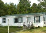 Foreclosed Home en CAROLWOOD LN, Milford, VA - 22514
