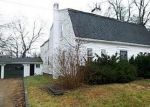 Foreclosed Home en FILLEY ST, Bloomfield, CT - 06002