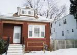 Foreclosed Home in EUCLID AVE, Berwyn, IL - 60402