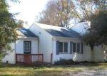 Foreclosed Home en FARRAGUT RD, Annapolis, MD - 21403