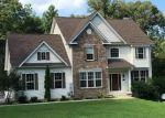 Foreclosed Home en GOLDEN CREEK CT, Brandywine, MD - 20613