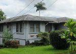 Foreclosed Home en OLIANA ST, Hilo, HI - 96720