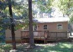 Foreclosed Home en SMITH LAND DR, Beaverdam, VA - 23015