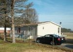 Foreclosed Home in ELDORADO SHARPTOWN RD, Rhodesdale, MD - 21659