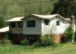 Foreclosed Home in N WOLF CRK, Pilgrim, KY - 41250
