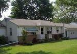 Foreclosed Home en BAZETTA RD NE, Warren, OH - 44481