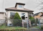 Foreclosed Home en S SOUTHERN ST, Seattle, WA - 98108