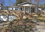 Foreclosed Home in 20TH AVE NE, Center Point, AL - 35215