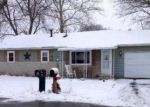 Foreclosed Home in E HAZELWOOD DR S, Shelbyville, IN - 46176