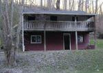 Foreclosed Home en BLUE HORIZON DR, Morgantown, WV - 26501