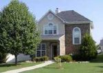 Foreclosed Home in WARWICK CIR, Alabaster, AL - 35007