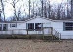 Foreclosed Home in HIGHWAY W, Barnett, MO - 65011