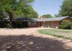 Foreclosed Home in E 12TH ST, Littlefield, TX - 79339