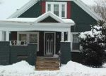 Foreclosed Home in S MAIN ST, Gloversville, NY - 12078