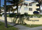 Foreclosed Home en NE 170TH ST, North Miami Beach, FL - 33162