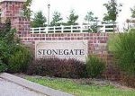 Foreclosed Home en STONEGATE ESTATES DR, Hawk Point, MO - 63349