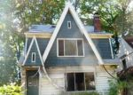 Foreclosed Home in THREE MILE DR, Detroit, MI - 48224