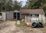 Foreclosed Home en 48TH ST, Fennville, MI - 49408