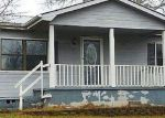 Foreclosed Home in PLEASANT HILL RD, Ten Mile, TN - 37880