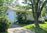 Foreclosed Home en 392ND AVE, Genoa City, WI - 53128
