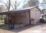 Foreclosed Home in GALLUP ST, Jennings, LA - 70546