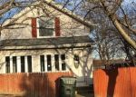 Foreclosed Home in EASTERN AVE, New London, CT - 06320