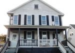 Foreclosed Home en WOOD ST, Westernport, MD - 21562