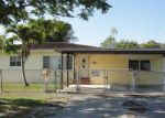 Foreclosed Home en NW 128TH ST, North Miami, FL - 33167