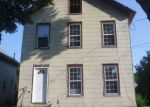 Foreclosed Home in GIBSON AVE, Rutland, VT - 05701