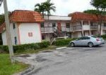 Foreclosed Home en NE 8TH CT, Miami, FL - 33179