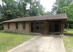 Foreclosed Home in LILLEY RD, Shepherd, TX - 77371