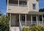 Foreclosed Home en ELLIOTT ST, New Haven, CT - 06519