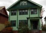 Foreclosed Home en ROSEDALE AVE, Cleveland, OH - 44112