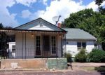 Foreclosed Home en STONEHOUSE MOUNTAIN RD, Culpeper, VA - 22701