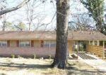 Foreclosed Home in OAKWOOD ST, Birmingham, AL - 35215