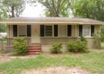 Foreclosed Home in 16TH COURT CIR NE, Center Point, AL - 35215