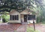 Foreclosed Home in WOODARD AVE, Mobile, AL - 36610